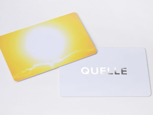 Source Card Colors Of Sun